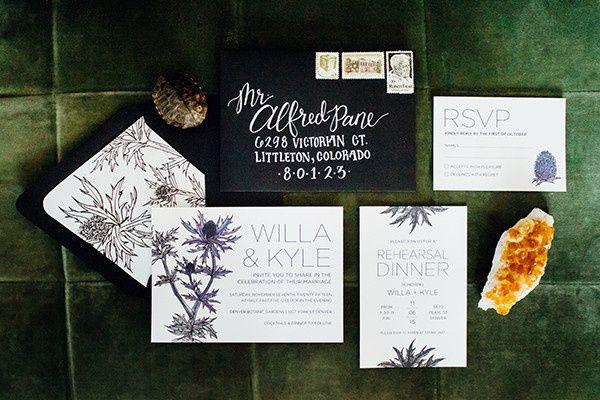 Tmx 1471639057049 Eclecticwedding05 Denver wedding invitation