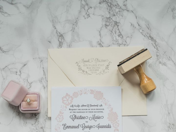 Tmx 1471639140070 Whimsydesignhires 48 Denver wedding invitation