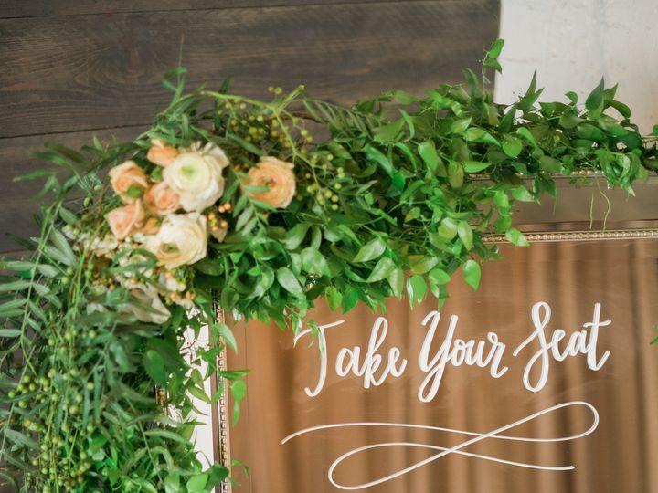 Tmx 1471639238289 Whimsydesignlargesignagehires 13 Denver wedding invitation