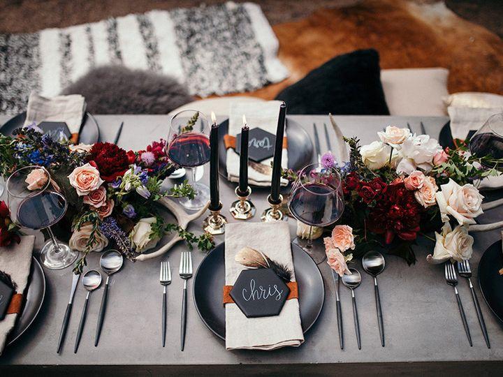 Tmx 1471639264977 Bohoweddinginspiration01 Denver wedding invitation
