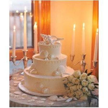 Cakes & Desserts by Manal