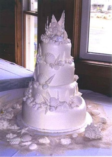 Cakes Amp Desserts By Manal Reviews Amp Ratings Wedding Cake New York