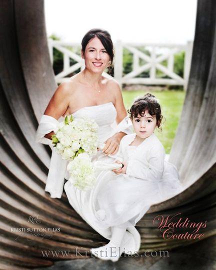 weddingphotographycopy