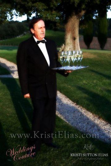 weddingphotographers26 jpg