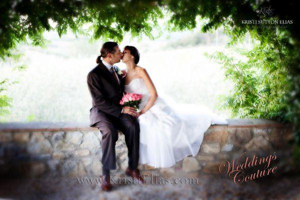 weddingphotographers29 jpg