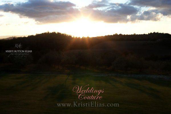 weddingphotographers31 jpg