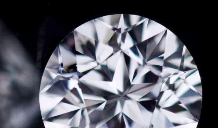 First Penn Precious Metals