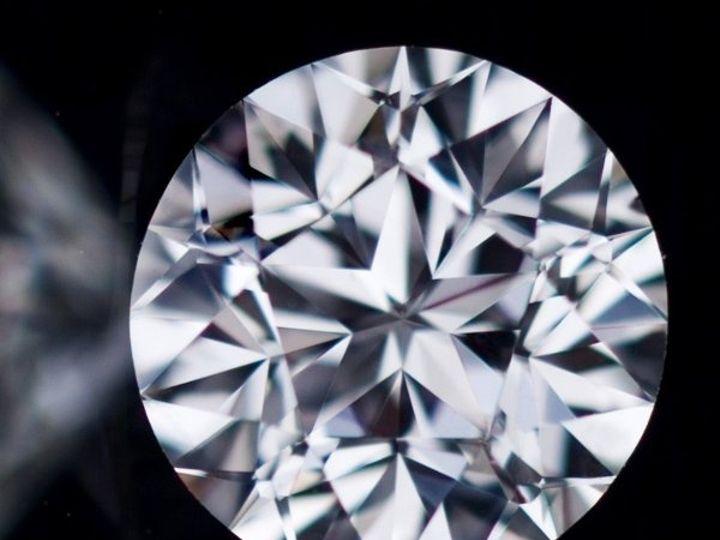Tmx 1189566241109 Dia Warrington wedding jewelry