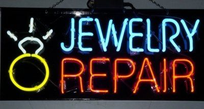 Tmx 1189566271718 JEWELRYREPAIR Warrington wedding jewelry