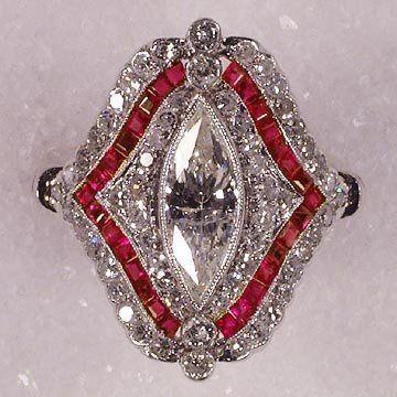 Tmx 1189566298656 Ring Warrington wedding jewelry