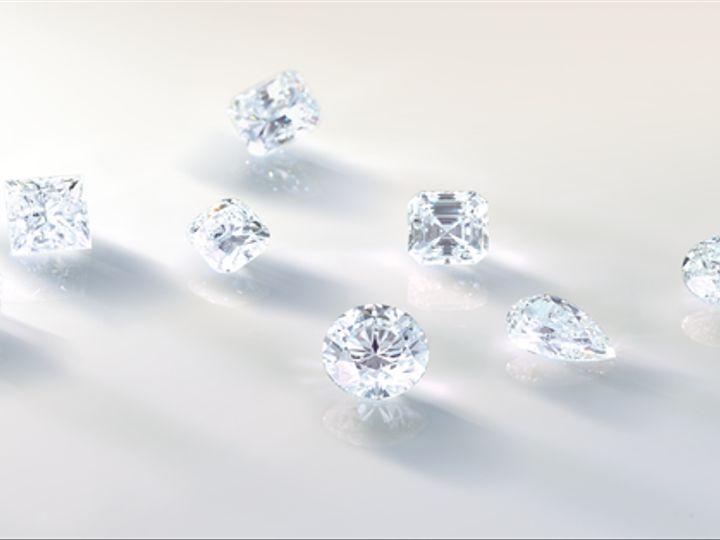 Tmx Loose Diamonds All Shapes 51 23039 159924822386496 Warrington, PA wedding jewelry