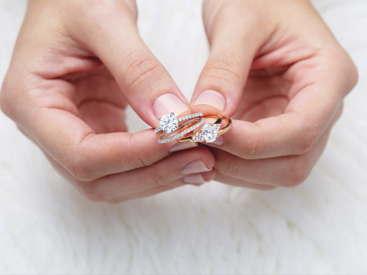 Tmx Re Band In Hands 51 23039 159924834186939 Warrington, PA wedding jewelry