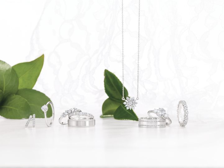 Tmx Wedding Jewelry Collection 51 23039 159924831971366 Warrington, PA wedding jewelry