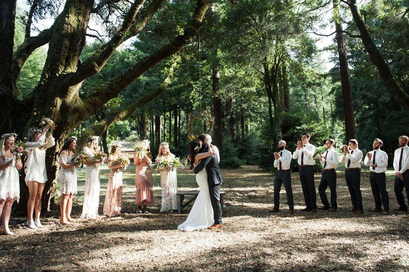 wedding 416 51 923039