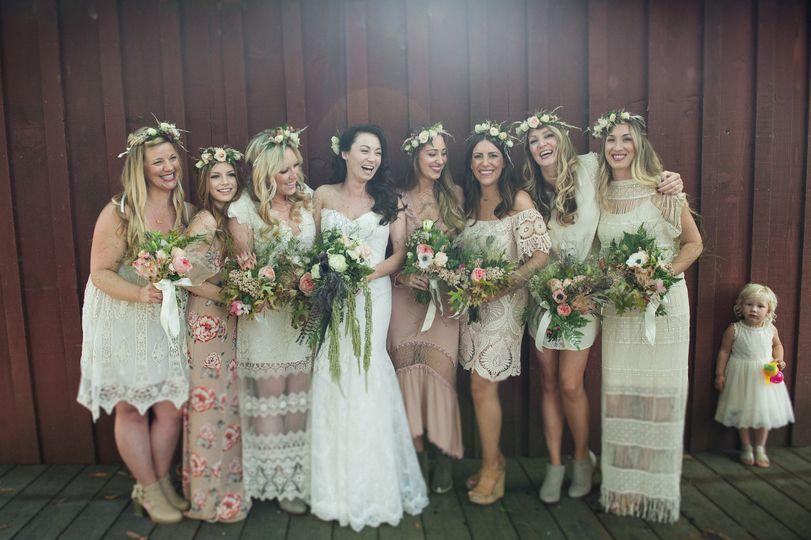 wedding 51 2 51 923039