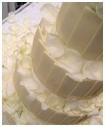 whitechocolateweddingcake