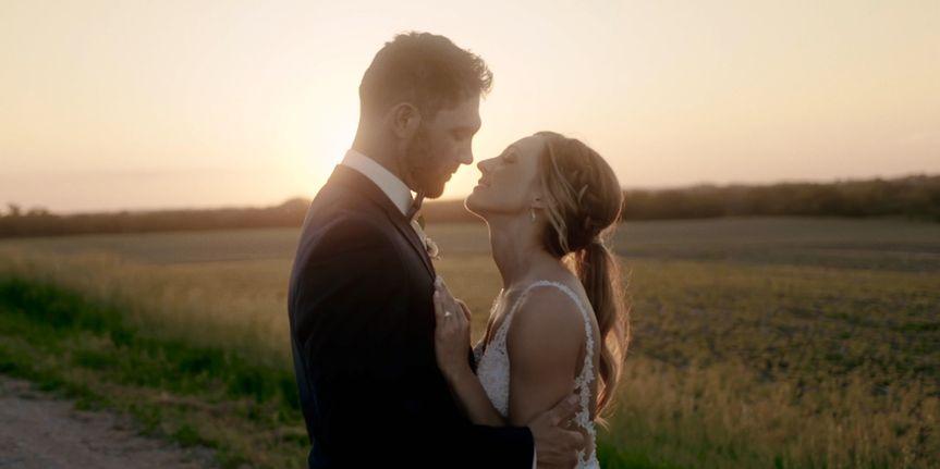 wedding highlight re color 00 00 14 20 still005 51 1873039 1569010032
