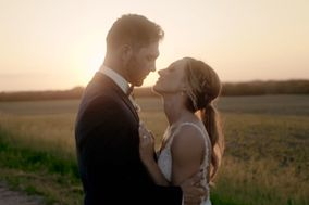 Nebraska Wedding Films
