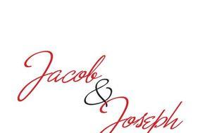 Jacob and Joseph Fine Jewelers