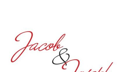 Jacob and Joseph Fine Jewelers