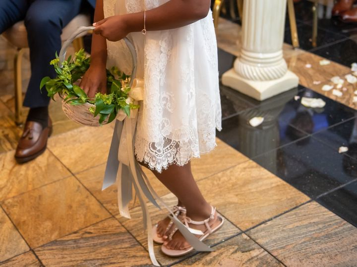 Tmx Harris 212 51 1804039 158657691140718 Baltimore, MD wedding florist