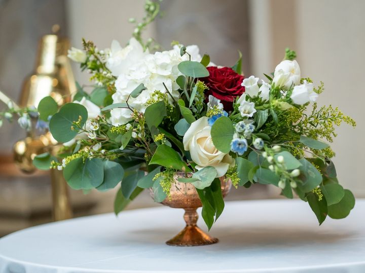 Tmx Harris 322 51 1804039 158657567998366 Baltimore, MD wedding florist