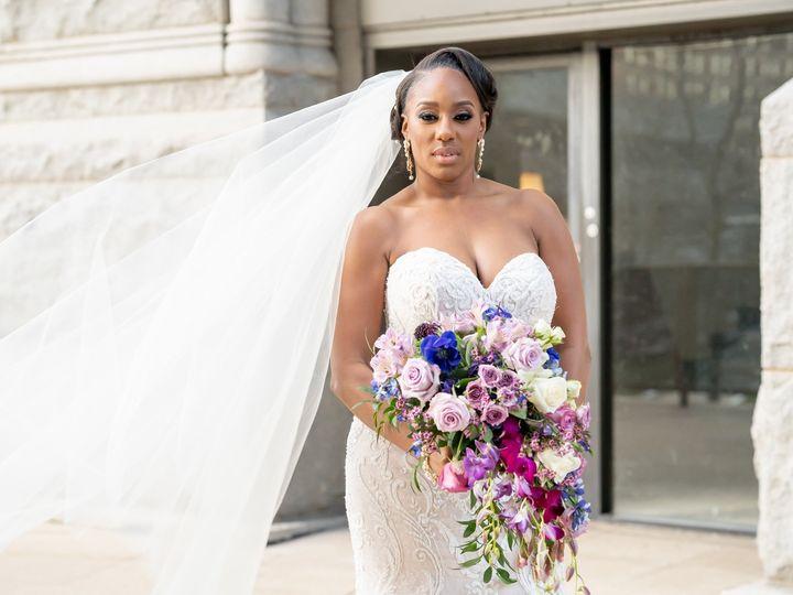 Tmx Joanna And Lance 07552 51 1804039 158657366896498 Baltimore, MD wedding florist