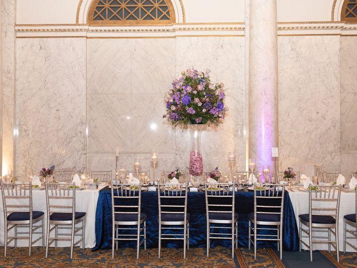 Tmx Joanna And Lance 9900 51 1804039 158657334841399 Baltimore, MD wedding florist