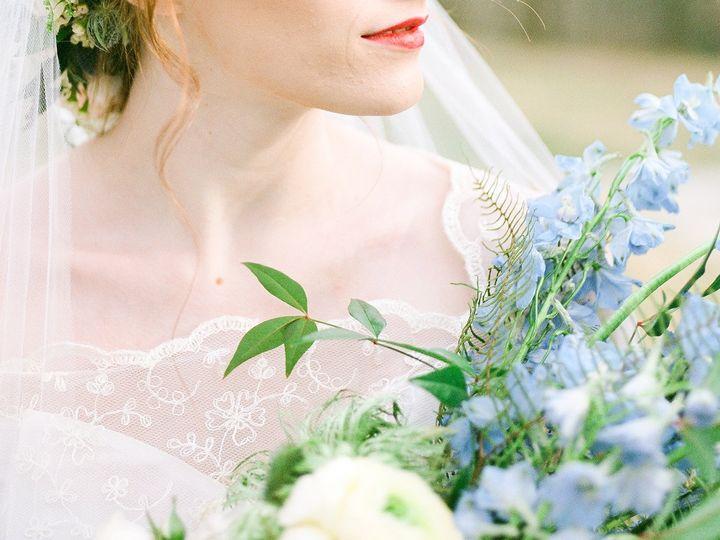 Tmx Liriodenron Manion Neva Sullivan Photography 96 Websize 51 1804039 158657502569303 Baltimore, MD wedding florist
