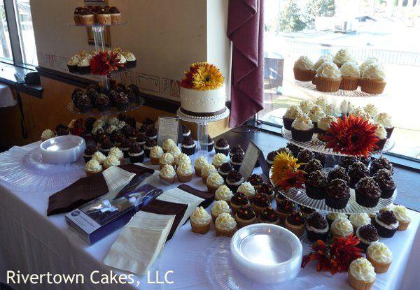 CupcakeWedding092609
