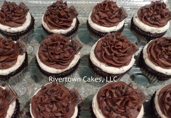 MintChocolateCupcakes