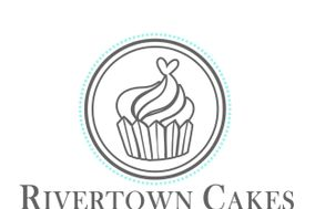 Rivertown Cakes