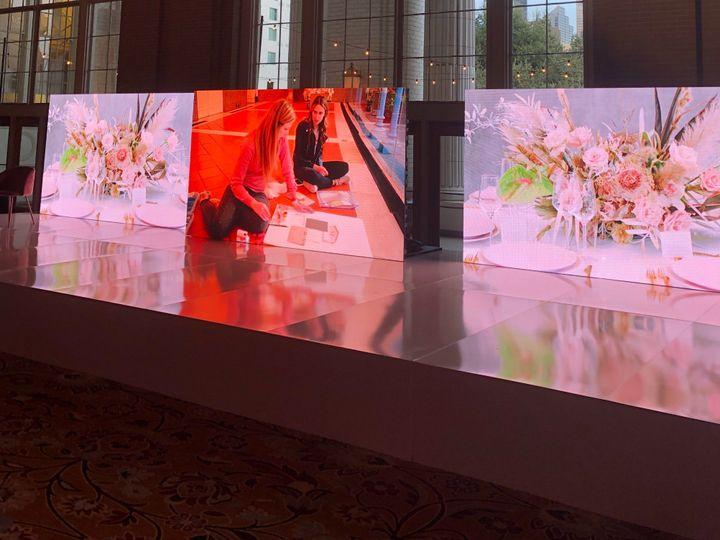 Tmx 20190129 232914611 Ios 51 1934039 159286887492898 Plano, TX wedding eventproduction