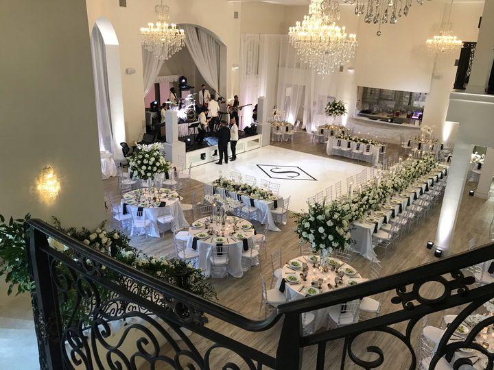 Tmx 20210409 234023376 Ios 51 1934039 161809570979002 Plano, TX wedding eventproduction