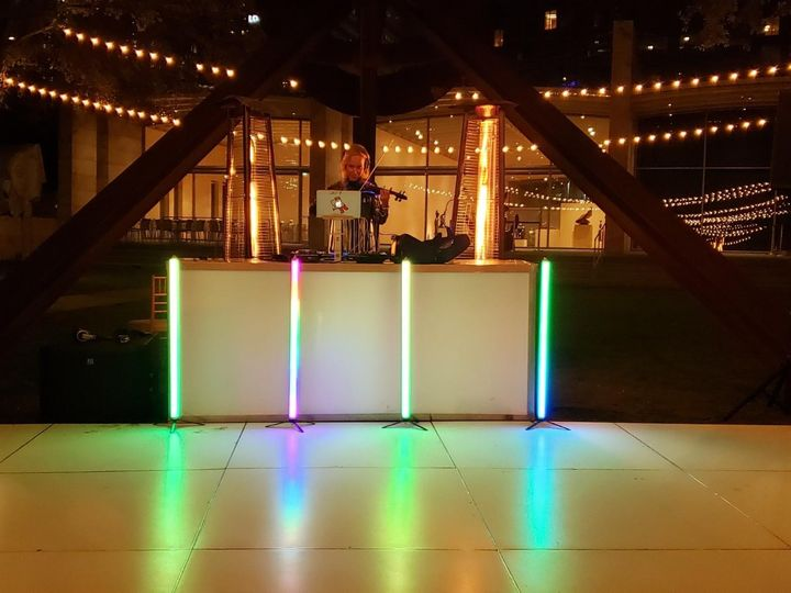 Tmx Img 0147 51 1934039 158758732566786 Plano, TX wedding eventproduction