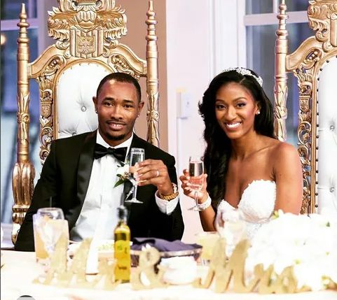 Tmx Luscious And Co Bridal Wedding Wire 2 51 1044039 Shelton, CT wedding beauty