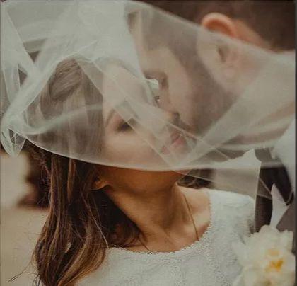 Tmx Luscious And Co Bridal Wedding Wire 4 51 1044039 Shelton, CT wedding beauty