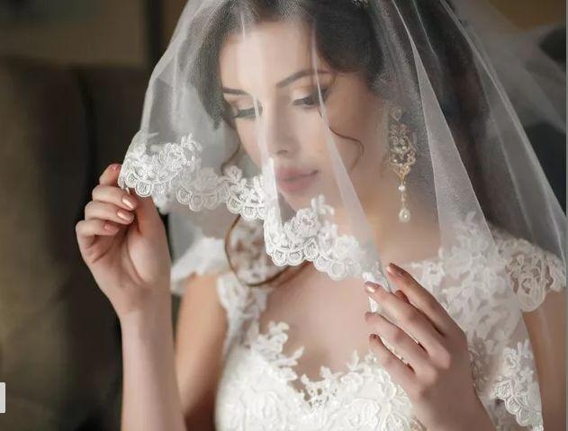 Tmx Luscious And Co Bridal Wedding Wire 5 51 1044039 Shelton, CT wedding beauty