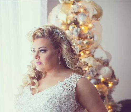 Tmx Luscious And Co Bridal Wedding Wire 6 51 1044039 Shelton, CT wedding beauty