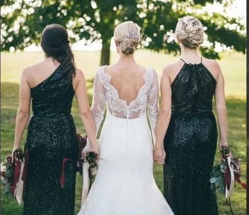 Tmx Luscious And Co Bridal Wedding Wire 8 51 1044039 Shelton, CT wedding beauty