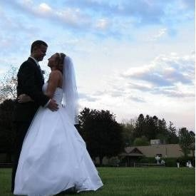 Tmx 1392937223400 Pic  Rochester wedding officiant