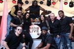 Radio Live image