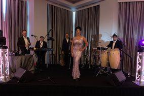 Indira Live Entertainment Group, LLC