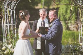This Day Forward Officiant Services
