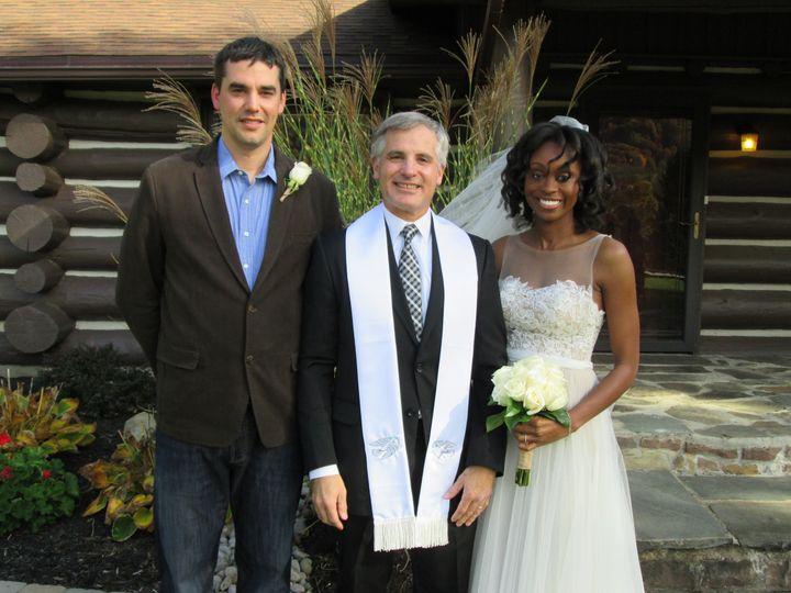 Tmx 1415559149697 Img0033 Canandaigua wedding officiant