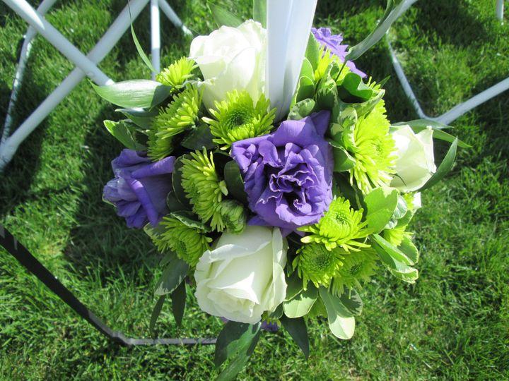 Tmx 1431381933542 Img0188 Canandaigua wedding officiant