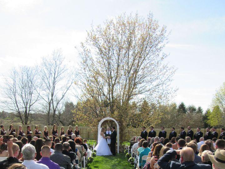 Tmx 1431382230721 Img0196 Canandaigua wedding officiant