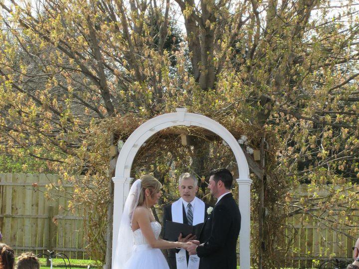 Tmx 1431382326203 Img0197 Canandaigua wedding officiant