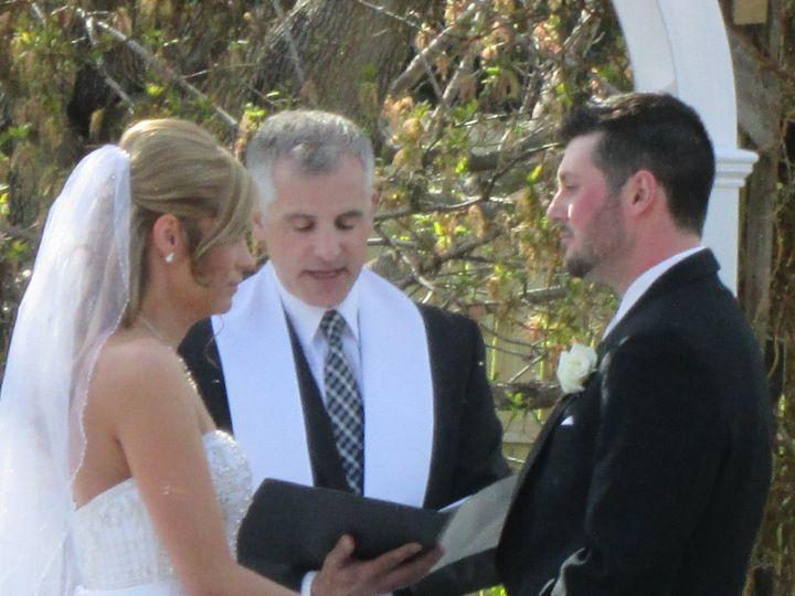 Tmx 1431382949477 Img0201 Canandaigua wedding officiant