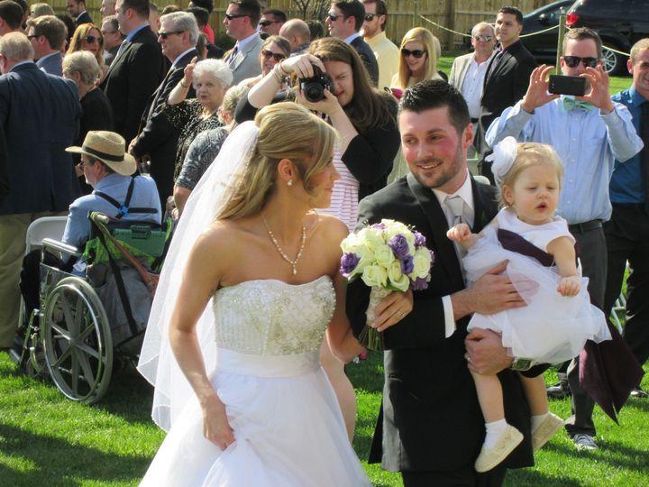 Tmx 1431383045407 Img0211 Canandaigua wedding officiant